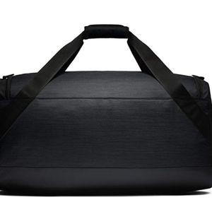 Nike Bags - NIKE Brasilia Large Duffel Bag
